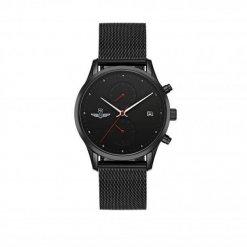 Đồng hồ nam SRWATCH SG5841.1601 đen