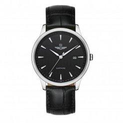 Đồng hồ nam SRWATCH SG5751.4101