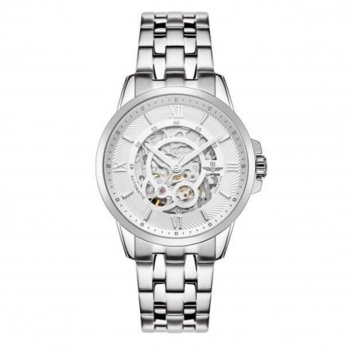 SRWATCH Skeleton SG8894.1102