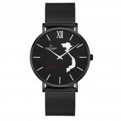 Đồng hồ nam SRWATCH VNU2318.1601 LIMITED EDITION