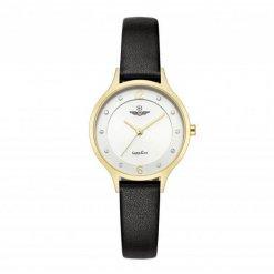 Đồng hồ nữ SRWATCH SL1607.4602TE TIMEPIECE silver