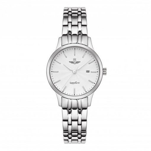Đồng hồ nữ SRWATCH SL1076.1102TE