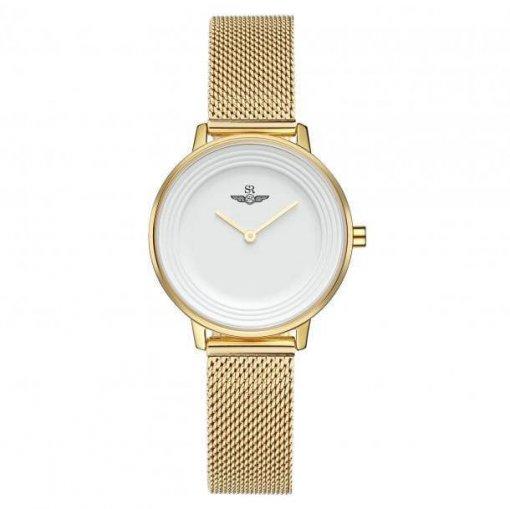 Đồng hồ nữ SRWATCH SL6656.1402