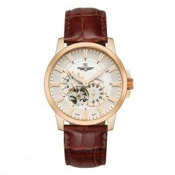 Đồng hồ nam SRWATCH SG8872.4902 trắng