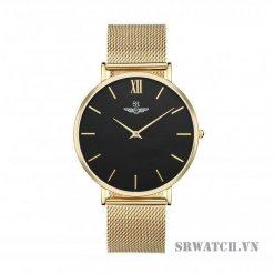 Đồng hồ nam SRWATCH SG1085.1401