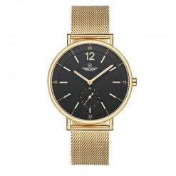 Đồng hồ nam SRWATCH SG2087.1401