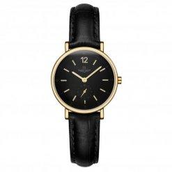 Đồng hồ nữ SRWATCH SL2087.4601RNT RENATA đen