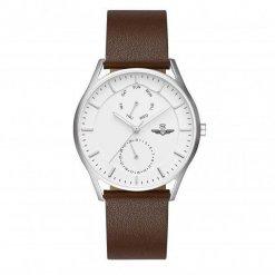 Đồng hồ nam SRWATCH SG5861.4102