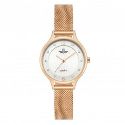 SRWATCH Timepiece Lady SL1605.1302TE