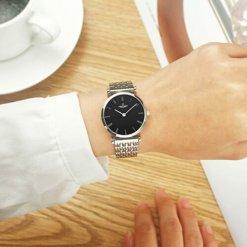 Đồng hồ cặp đôi SRWATCH SG-SL8702.1101 - 2
