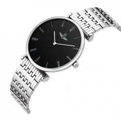 Đồng hồ cặp đôi SRWATCH SG-SL8702.1101 - 1