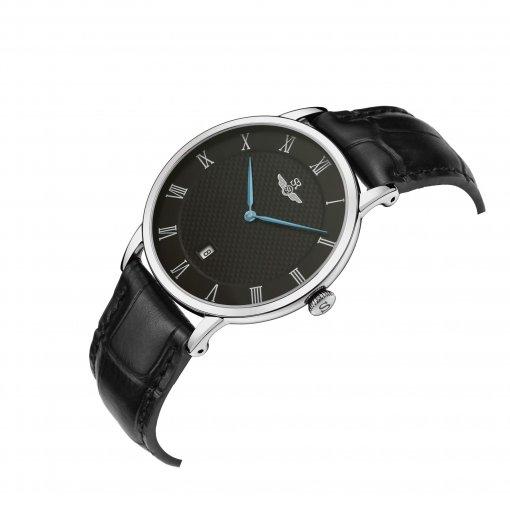 Đồng hồ nam SRWATCH SG1082.4101-3