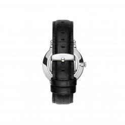 Đồng hồ nam SRWATCH SG1082.4101-2