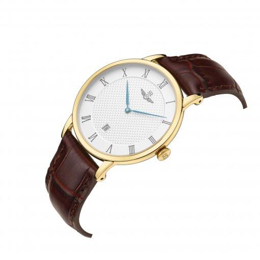 Đồng hồ nam SRWATCH SG1082.4602-1