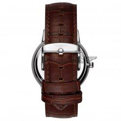 Đồng hồ nam SRWATCH SG6657.4102RNT RENATA trắng - 2