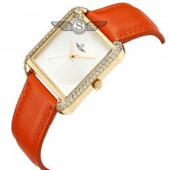 Đồng hồ nữ Srwatch SL2203.4302 trắng chính hãng