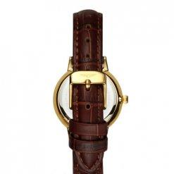 Đồng hồ nữ SRWATCH SL6657.4602RNT RENATA trắng cao cấp