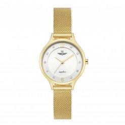 SRWATCH Timepiece Lady SL1605.1402TE
