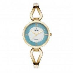 Đồng hồ nữ SRWATCH SL6650.1204