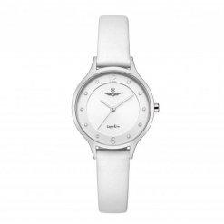 SRWATCH Timepiece Lady SL1607.4102TE