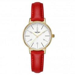 Đồng hồ nữ SRWATCH SL6657.4302