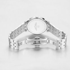 Đồng hồ nam SRWATCH SG1071.1101TE đen-2
