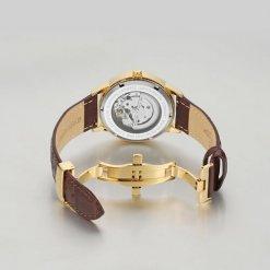 Đồng hồ nam SRWATCH SG8882.4602AT trắng-2