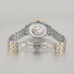 Đồng hồ nam SRWATCH SG8883.1201AT đen-2