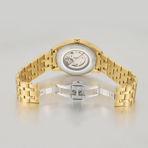 Đồng hồ nam SRWATCH SG8883.1402AT trắng-2