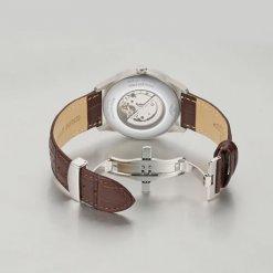 Đồng hồ nam SRWATCH SG8884.4102AT trắng-2