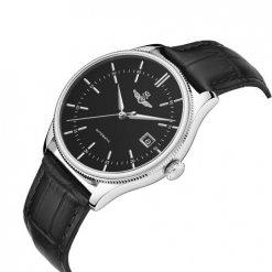 Đồng hồ nam SRWATCH SG8886.4101AT đen-1