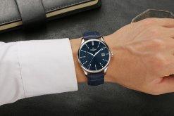 Đồng hồ nam SRWATCH SG8886.4103AT xanh-3