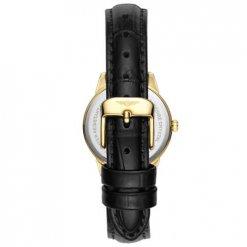 Đồng hồ nữ SRWATCH SL1057.4601TE đen-2