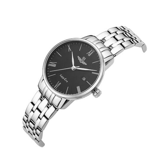 SRWATCH Timepiece TE SL1074.1101TE