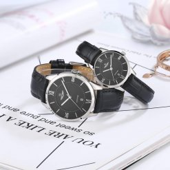 SRWATCH Couple-F SR80050.4101CF