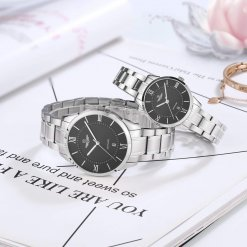 SRWATCH Couple-F SR80051.1101CF
