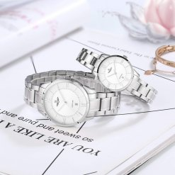 SRWATCH Couple-F SR80051.1102CF