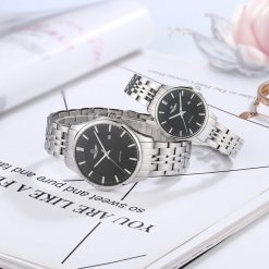 SRWATCH Couple-F SL80071.1101CF