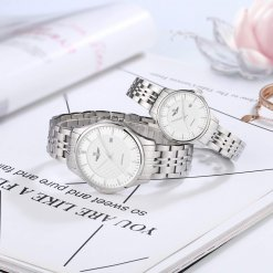 SRWATCH Couple-F SL80071.1102CF