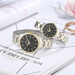 SRWATCH Couple-F SL80081.1201CF