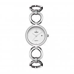 SRWATCH Timepiece Lady SL1601.1102TE