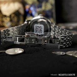 SRWATCH Timepiece TE SG1072.1101TE