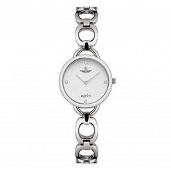 SRWATCH Timepiece Lady SL1603.1102TE