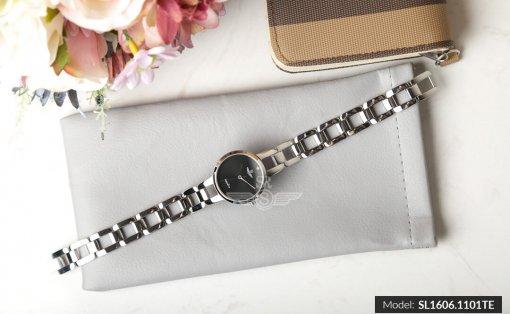 SRWATCH Timepiece Lady SL1606.1101TE