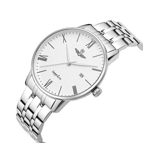SRWATCH Timepiece TE SG1074.1102TE