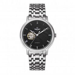 SRWATCH Automatic Open Heart SG8875.1101