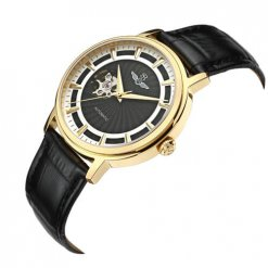 SRWATCH Automatic Open Heart SG8874.4601