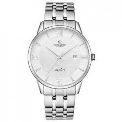 SRWATCH Timepiece TE SG1071.1102TE