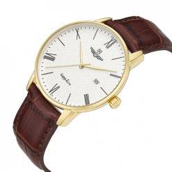 SRWATCH Timepiece TE SG1054.4602TE