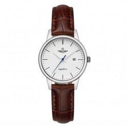 SRWATCH Timepiece TE SL1055.4102TE